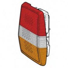 Lampa spate FORD FIESTA Mk II 1.1 - EUROLITES LEART 27.287.128 - Stopuri Moto