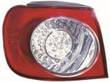Lampa spate VW GOLF PLUS 1.4 16V - LORO 441-1972L-AE