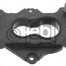 Flansa carburator AUDI 4000 1.8 - FEBI BILSTEIN 07120