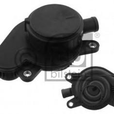 Separator ulei, ventilatie bloc motor MERCEDES-BENZ C-CLASS limuzina C 220 CDI - FEBI BILSTEIN 36930