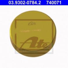 Buson, rezervor lichid de frana - ATE 03.9302-0784.2 - Rezervor lichid frana