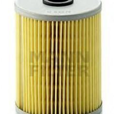 Filtru, sistem hidraulic primar SCANIA 4 - series 94 D/220 - MANN-FILTER H 929/3