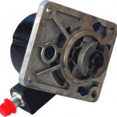 Pompa vacuum, sistem de franare FIAT DUCATO platou / sasiu 2.8 D - MEAT & DORIA 91103 - Pompa vacuum auto