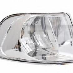 Semnalizator VOLVO S40 I limuzina 2.0 - TYC 18-0114-41-2