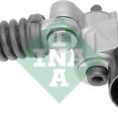 Intinzator curea, curea distributie RENAULT LAGUNA I I 2.2 D - INA 534 0017 10 - Intinzator Curea Distributie