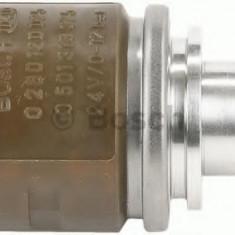 Supapa magnetica - BOSCH 0 260 120 025