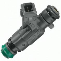 Injector PEUGEOT 307 1.4 - BOSCH 0 280 156 357