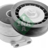 intinzator,curea transmisie OPEL VECTRA A hatchback 2.5 V6 - INA 534 0134 30