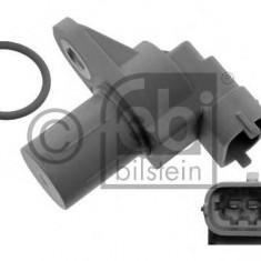 Senzor, impulsuri aprindere MERCEDES-BENZ CL-CLASS cupe CL 600 - FEBI BILSTEIN 36432
