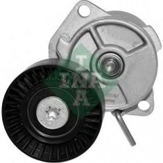 Intinzator, curea transmisie BMW 3 limuzina 316 i - INA 533 0016 10