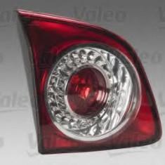 Lampa spate VW GOLF PLUS 1.4 16V - VALEO 044068