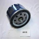 Filtru ulei DACIA LOGAN 1.4 MPI LPG - ASHIKA 10-08-891