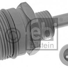 Senzor, temperatura lichid de racire - FEBI BILSTEIN 44861 - Sistem Racire auto