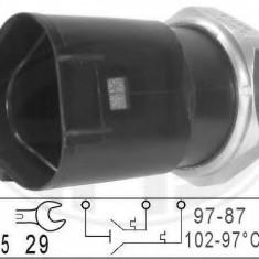 Comutator temperatura, ventilator radiator AUDI A3 1.6 - ERA 330230 - Termocupla auto