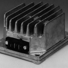 Protectie la supratensiune, alternator - BOSCH 0 192 900 006 - Regulator tensiune alternator