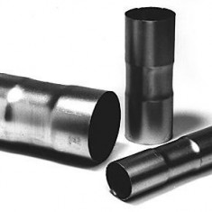 Conector teava, sistem de esapament - BOSAL 265-983