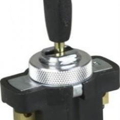 Bloc lumini de control - HERTH+BUSS ELPARTS 70475200