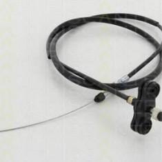 Cablu acceleratie TOYOTA VITZ 1.0 16V - TRISCAN 8140 13302