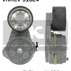 Rola intinzator, curea transmisie - SKF VKMCV 51024