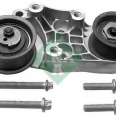 Mecanism tensionare, curea distributie OPEL OMEGA B 2.5 V6 - INA 533 0079 20 - Intinzator Curea Distributie