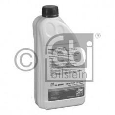 Antigel RENAULT MEGANE CC 2.0 CVT - FEBI BILSTEIN 26580 - Antigel Auto