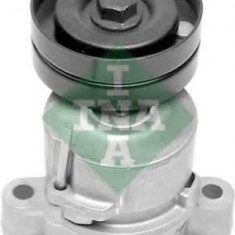 Intinzator, curea transmisie OPEL VECTRA A hatchback 1.6 i - INA 534 0102 30