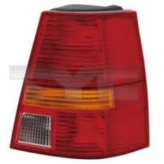 Lampa spate VW GOLF Mk IV Estate 1.4 16V - TYC 11-0214-01-2