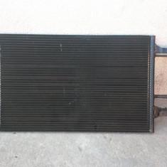 Radiator clima Audi A8 motor 4.2 benzina - Radiator racire