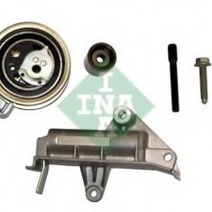 Set role, curea dintata VW SHARAN 1.9 TDI - INA 530 0177 09 - Set Role Curea Transmisie