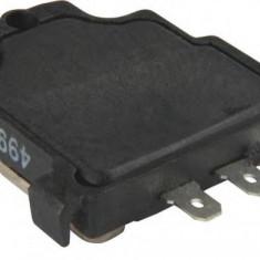 Comutator aprindere HONDA CRX Mk II 1.6 i 16V - HERTH+BUSS ELPARTS 19010075 BREMBO