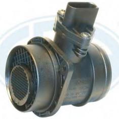 Senzor debit aer VW SHARAN 1.9 TDI - ERA 558001 - Debitmetru auto