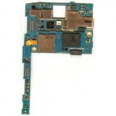 Placa de baza Samsung Nexus i9250