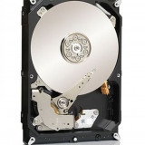 HDD Hitachi Enterprise 2TB Ultrastar 7K3000, SATA III, 64 MB Cache, 7200 rpm
