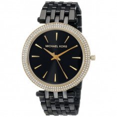 Ceas de dama  Michael Kors MK3322, Fashion, Quartz, Inox, Michael Kors