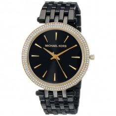 Ceas de dama Michael Kors MK3322 - Ceas dama Michael Kors, Fashion, Quartz, Inox, Analog