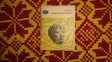 Scrieri filozofice alese an 1981/269pag- Seneca