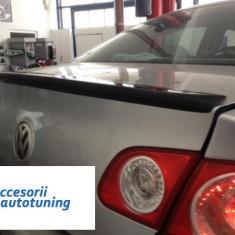 Eleron Portbagaj Volkswagen Passat 3C (2005-2010) - Eleroane tuning