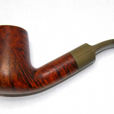 Pipa Peter Heinrichs styled 716(1026)