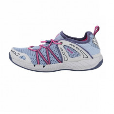 Sandale Teva pentru copii Churn (TVA1000337 ) - Sandale copii, Marime: 27, Culoare: Fuchsia