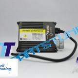 Ballast Universal pentru becuri Xenon Canbus Pro 1068