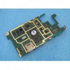 Placa de baza Samsung Galaxy Ace 4 G357FZ