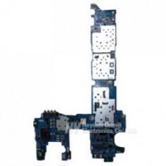 Placa de baza Samsung Note 4 N910F