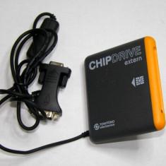 Smartcard terminal Towitoko Chipdrive extern 320(763)