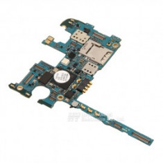 Placa de baza Samsung Note 2 N7100 swap