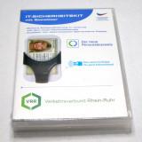Cititor Smartcard SCL011(761)