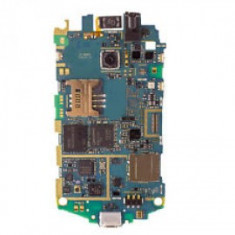 Placa de baza Samsung Galaxy Mini 2 S6500