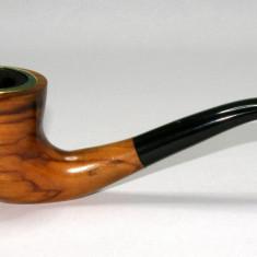 Pipa Lorenzo Sila Grande 9674(1046)
