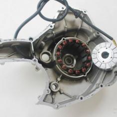 Generator complet bifazic Ducati Cagiva 400 600 750 900 - Alternator Moto