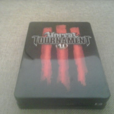 Cutie - Unreal Tournament 3 Limited Edtion BOX - PC