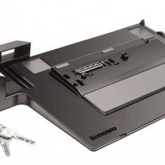 Docking Station ThinkPad Mini Dock Series 3, Lenovo